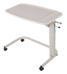 Over Bed Tables Physio Health Ltd