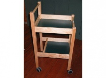 59-care-craft-timber-troller-recessed-lower-shelf